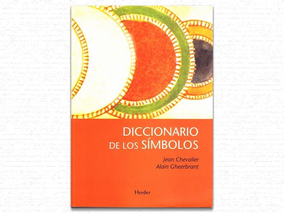 Diccionario de los símbolos de Jean Chevalier