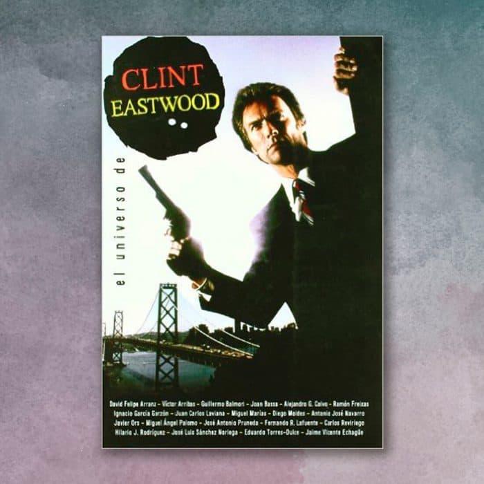 El universo de Clint Eastwood