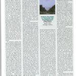 2055-06.Revista Leer, Polanski y la literatura, por Diego Moldes, núm 163, pág.39