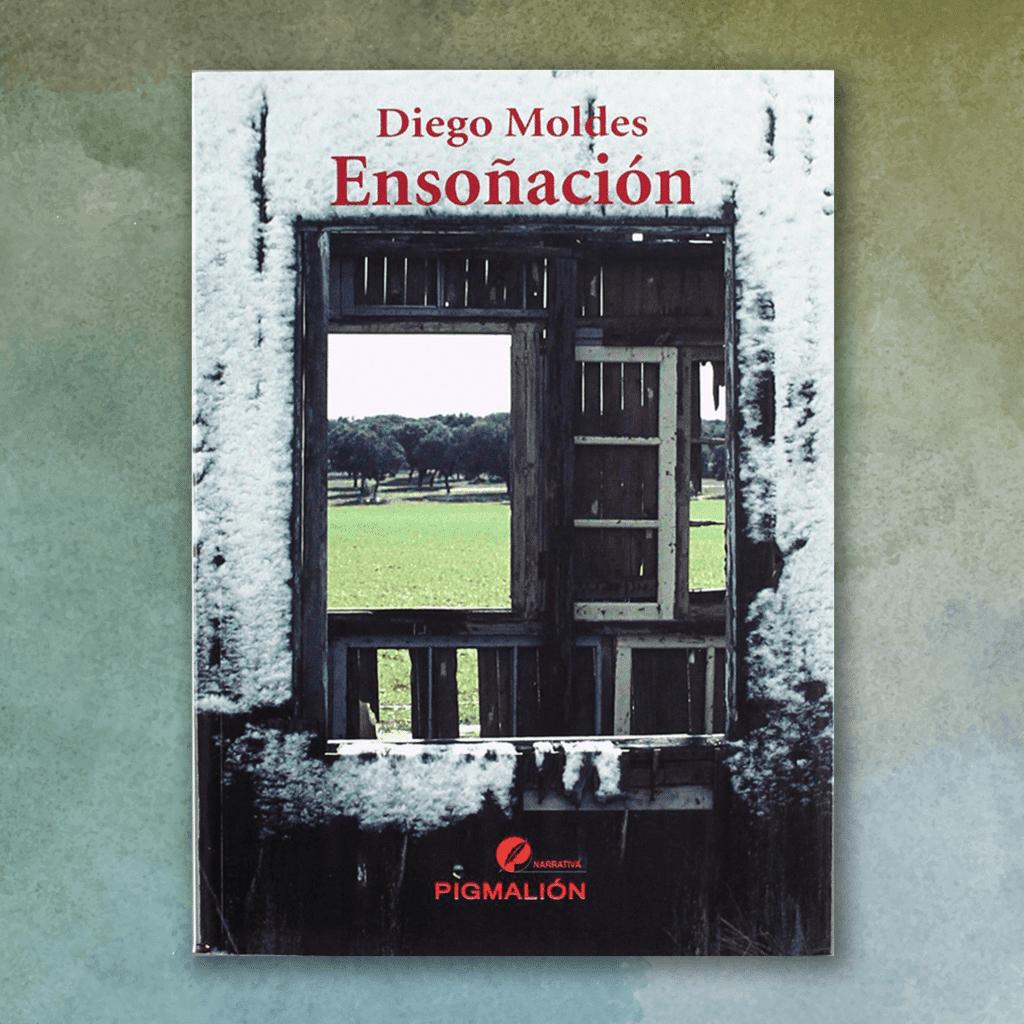 Ensoñacion-Diego-Moldes