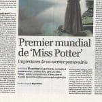 Premiere-mundial-de-Miss-Potter-Diego-Moldes-Diario-de-Pontevedra-31.12.2006-pag-9.-Recorte-2