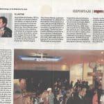 Premiere-mundial-de-Miss-Potter-Diego-Moldes-Diario-de-Pontevedra-31.12.2006-pag-9.-Recorte-3