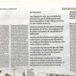 Un-pontevedres-en-Hollywood-Diego-Moldes-Diario-de-Pontevedra-La-Revista-pag-5.-22.07.2007-Recorte-3
