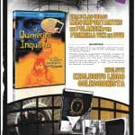 19.11.2008. El quimérico inquilino libreto